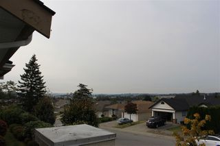 "Photo 18: 40 31450 SPUR Avenue in Abbotsford: Abbotsford West Townhouse for sale in ""LakePointe Villas"" : MLS®# R2504360"