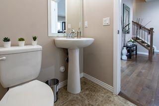 Photo 10: 2 10417 69 Avenue in Edmonton: Zone 15 Condo for sale : MLS®# E4219609