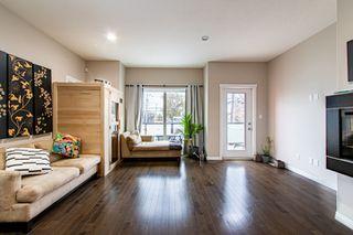 Photo 9: 2 10417 69 Avenue in Edmonton: Zone 15 Condo for sale : MLS®# E4219609