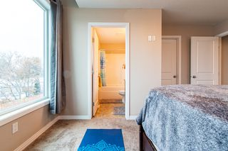 Photo 17: 2 10417 69 Avenue in Edmonton: Zone 15 Condo for sale : MLS®# E4219609