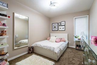 Photo 20: 2 10417 69 Avenue in Edmonton: Zone 15 Condo for sale : MLS®# E4219609