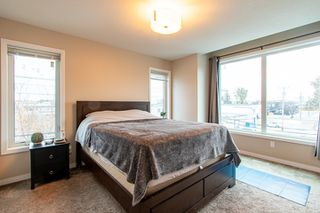 Photo 16: 2 10417 69 Avenue in Edmonton: Zone 15 Condo for sale : MLS®# E4219609