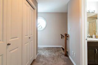 Photo 14: 2 10417 69 Avenue in Edmonton: Zone 15 Condo for sale : MLS®# E4219609