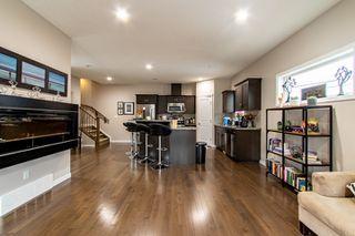 Photo 8: 2 10417 69 Avenue in Edmonton: Zone 15 Condo for sale : MLS®# E4219609