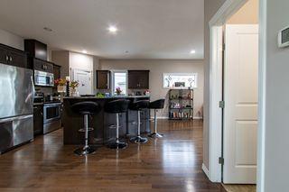 Photo 2: 2 10417 69 Avenue in Edmonton: Zone 15 Condo for sale : MLS®# E4219609