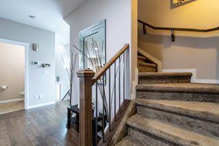 Photo 11: 2 10417 69 Avenue in Edmonton: Zone 15 Condo for sale : MLS®# E4219609