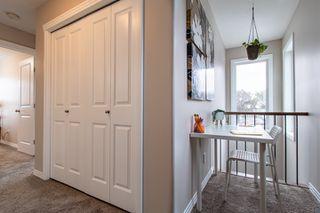 Photo 13: 2 10417 69 Avenue in Edmonton: Zone 15 Condo for sale : MLS®# E4219609