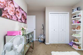 Photo 19: 2 10417 69 Avenue in Edmonton: Zone 15 Condo for sale : MLS®# E4219609
