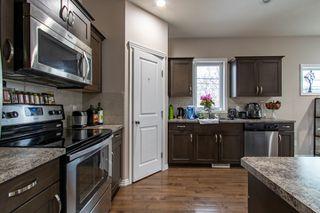 Photo 6: 2 10417 69 Avenue in Edmonton: Zone 15 Condo for sale : MLS®# E4219609