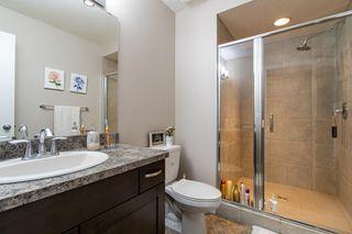 Photo 15: 2 10417 69 Avenue in Edmonton: Zone 15 Condo for sale : MLS®# E4219609
