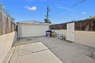 Photo 19: SAN DIEGO Property for sale: 6057 Meade Ave