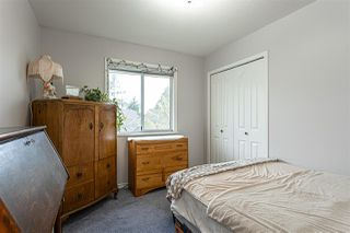 Photo 27: 19034 DOERKSEN Drive in Pitt Meadows: Central Meadows House for sale : MLS®# R2519317