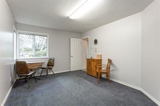 Photo 30: 19034 DOERKSEN Drive in Pitt Meadows: Central Meadows House for sale : MLS®# R2519317