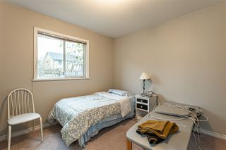 Photo 37: 19034 DOERKSEN Drive in Pitt Meadows: Central Meadows House for sale : MLS®# R2519317