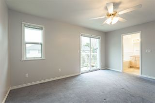 Photo 19: 19034 DOERKSEN Drive in Pitt Meadows: Central Meadows House for sale : MLS®# R2519317