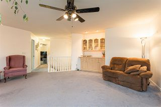 Photo 7: 19034 DOERKSEN Drive in Pitt Meadows: Central Meadows House for sale : MLS®# R2519317