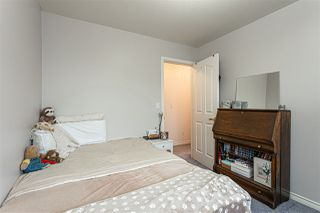 Photo 28: 19034 DOERKSEN Drive in Pitt Meadows: Central Meadows House for sale : MLS®# R2519317