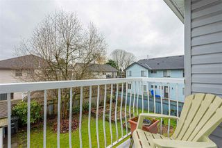 Photo 23: 19034 DOERKSEN Drive in Pitt Meadows: Central Meadows House for sale : MLS®# R2519317