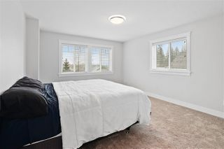 "Photo 19: 24359 104 Avenue in Maple Ridge: Albion House for sale in ""SPENCER'S GREEN"" : MLS®# R2522868"