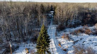 Photo 49: 102 54127 RR 30 Road: Rural Lac Ste. Anne County House for sale : MLS®# E4223898