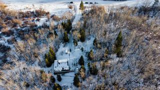 Photo 46: 102 54127 RR 30 Road: Rural Lac Ste. Anne County House for sale : MLS®# E4223898