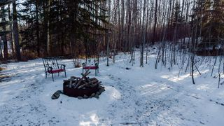 Photo 7: 102 54127 RR 30 Road: Rural Lac Ste. Anne County House for sale : MLS®# E4223898