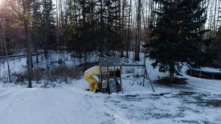 Photo 5: 102 54127 RR 30 Road: Rural Lac Ste. Anne County House for sale : MLS®# E4223898