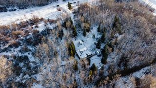 Photo 1: 102 54127 RR 30 Road: Rural Lac Ste. Anne County House for sale : MLS®# E4223898