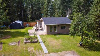 Photo 43: 102 54127 RR 30 Road: Rural Lac Ste. Anne County House for sale : MLS®# E4223898