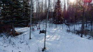 Photo 6: 102 54127 RR 30 Road: Rural Lac Ste. Anne County House for sale : MLS®# E4223898