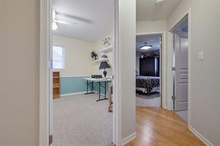 Photo 14: 3604 22 Street in Edmonton: Zone 30 House for sale : MLS®# E4223958