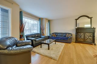 Photo 5: 3604 22 Street in Edmonton: Zone 30 House for sale : MLS®# E4223958