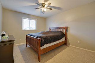 Photo 17: 3604 22 Street in Edmonton: Zone 30 House for sale : MLS®# E4223958