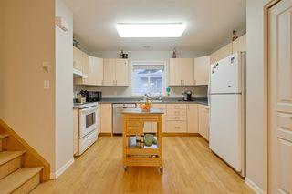 Photo 10: 3604 22 Street in Edmonton: Zone 30 House for sale : MLS®# E4223958