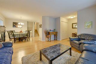 Photo 6: 3604 22 Street in Edmonton: Zone 30 House for sale : MLS®# E4223958