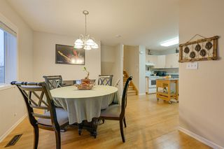 Photo 8: 3604 22 Street in Edmonton: Zone 30 House for sale : MLS®# E4223958