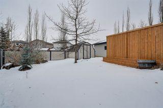 Photo 32: 3604 22 Street in Edmonton: Zone 30 House for sale : MLS®# E4223958