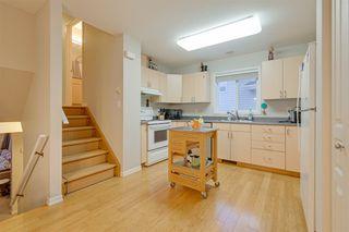Photo 11: 3604 22 Street in Edmonton: Zone 30 House for sale : MLS®# E4223958