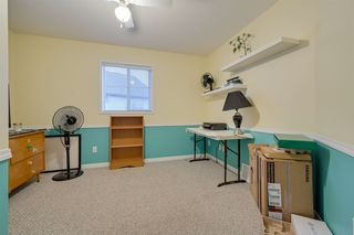 Photo 15: 3604 22 Street in Edmonton: Zone 30 House for sale : MLS®# E4223958