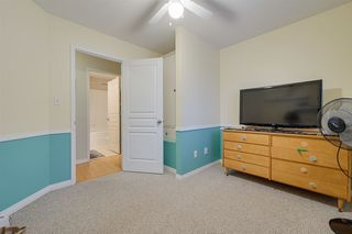 Photo 16: 3604 22 Street in Edmonton: Zone 30 House for sale : MLS®# E4223958