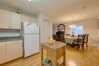 Photo 13: 3604 22 Street in Edmonton: Zone 30 House for sale : MLS®# E4223958