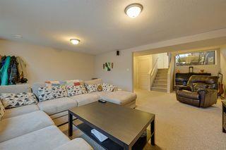 Photo 23: 3604 22 Street in Edmonton: Zone 30 House for sale : MLS®# E4223958