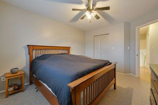 Photo 18: 3604 22 Street in Edmonton: Zone 30 House for sale : MLS®# E4223958