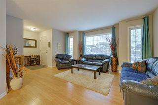 Photo 4: 3604 22 Street in Edmonton: Zone 30 House for sale : MLS®# E4223958