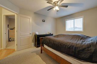 Photo 19: 3604 22 Street in Edmonton: Zone 30 House for sale : MLS®# E4223958