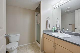 Photo 27: 3604 22 Street in Edmonton: Zone 30 House for sale : MLS®# E4223958