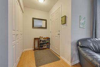 Photo 3: 3604 22 Street in Edmonton: Zone 30 House for sale : MLS®# E4223958