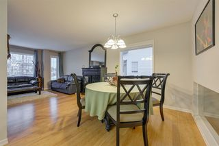 Photo 7: 3604 22 Street in Edmonton: Zone 30 House for sale : MLS®# E4223958