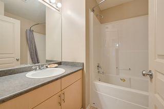 Photo 20: 3604 22 Street in Edmonton: Zone 30 House for sale : MLS®# E4223958