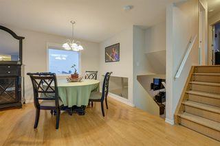 Photo 9: 3604 22 Street in Edmonton: Zone 30 House for sale : MLS®# E4223958